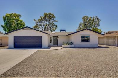 12220 N 105TH Avenue, Sun City, AZ 85351 - MLS#: 5787168