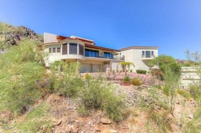 3800 E Lincoln Drive Unit 56, Phoenix, AZ 85018 - #: 5787169
