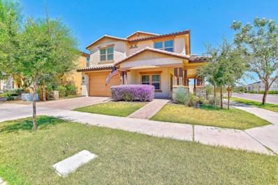 10238 E Starion Avenue, Mesa, AZ 85212 - MLS#: 5787195