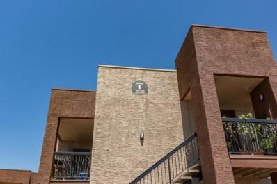 3810 N Maryvale Parkway Unit 1006, Phoenix, AZ 85031 - MLS#: 5787206