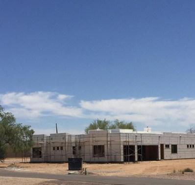 6325 E Duane Lane, Cave Creek, AZ 85331 - MLS#: 5787207