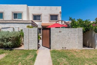 7824 E Valley Vista Drive, Scottsdale, AZ 85250 - MLS#: 5787218