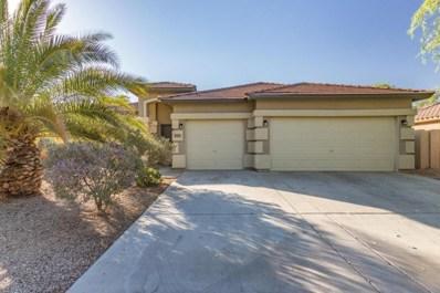 2854 E Sierrita Road, San Tan Valley, AZ 85143 - MLS#: 5787234