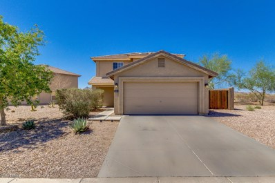 22470 W Woodlands Avenue, Buckeye, AZ 85326 - MLS#: 5787242