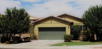 3595 S Jasmine Drive, Chandler, AZ 85286 - MLS#: 5787253