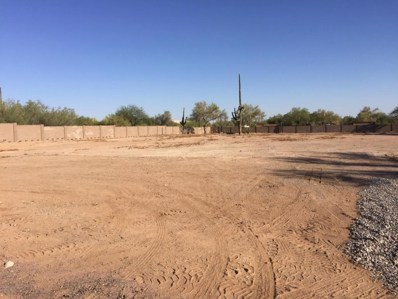 6347 E Duane Lane, Cave Creek, AZ 85331 - MLS#: 5787271