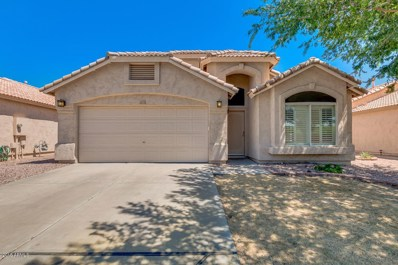 922 E Pontiac Drive, Phoenix, AZ 85024 - MLS#: 5787282