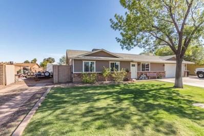 2733 E Inverness Avenue, Mesa, AZ 85204 - MLS#: 5787286
