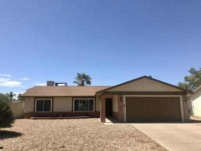 2939 E Wagoner Road, Phoenix, AZ 85032 - MLS#: 5787290