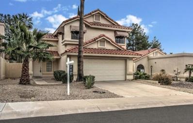 10375 E Sharon Drive, Scottsdale, AZ 85260 - MLS#: 5787306