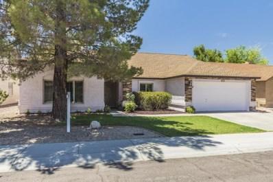 4107 W Mariposa Grande --, Glendale, AZ 85310 - MLS#: 5787309