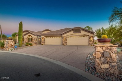 8769 E Rowel Road, Scottsdale, AZ 85255 - MLS#: 5787311