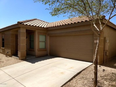 3384 S Bowman Road, Apache Junction, AZ 85119 - MLS#: 5787322