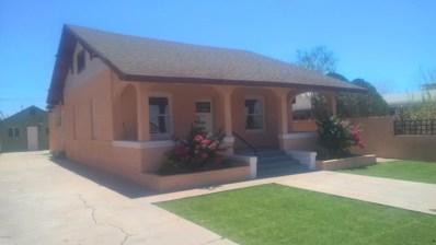1515 W Pierce Street, Phoenix, AZ 85007 - MLS#: 5787343
