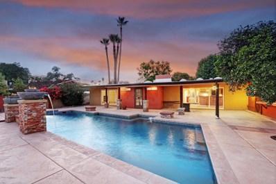31 E Kaler Drive, Phoenix, AZ 85020 - MLS#: 5787354