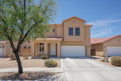 4708 N 96TH Lane, Phoenix, AZ 85037 - MLS#: 5787356