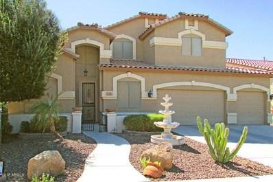1465 S Sandstone Street, Gilbert, AZ 85296 - MLS#: 5787357