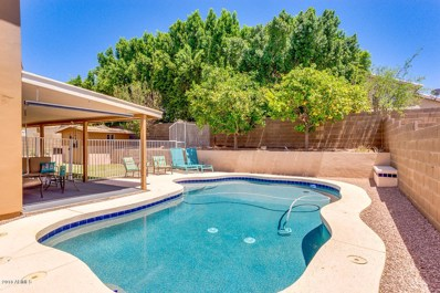3519 N Ramada --, Mesa, AZ 85215 - MLS#: 5787362