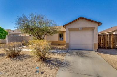 11832 W Bloomfield Road, El Mirage, AZ 85335 - MLS#: 5787378