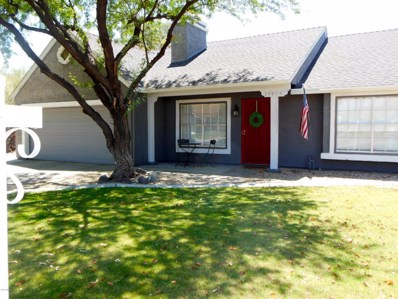 19424 N 12TH Street, Phoenix, AZ 85024 - MLS#: 5787380