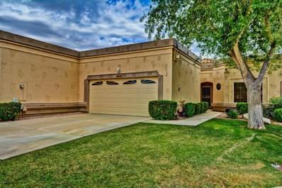 8834 W Piute Avenue, Peoria, AZ 85382 - MLS#: 5787382