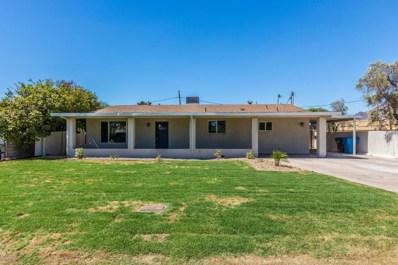 1714 E Rancho Drive, Phoenix, AZ 85016 - MLS#: 5787395