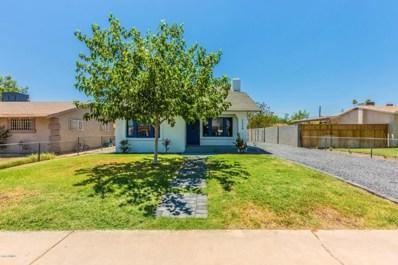 2338 N 13TH Street, Phoenix, AZ 85006 - MLS#: 5787398