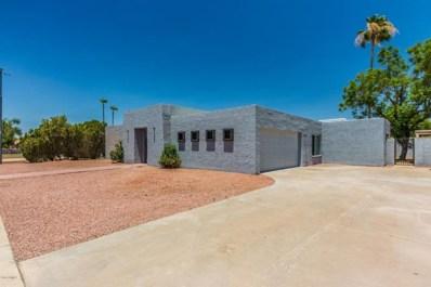5720 W Frier Drive, Glendale, AZ 85301 - MLS#: 5787399