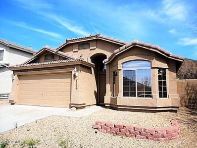 25821 N 65TH Avenue, Phoenix, AZ 85083 - MLS#: 5787401