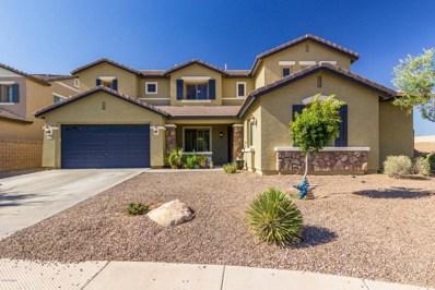 13502 W Monterey Way, Avondale, AZ 85392 - MLS#: 5787413