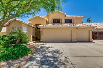 1319 W Beck Lane, Phoenix, AZ 85023 - MLS#: 5787414