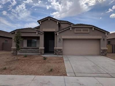 5039 S 237TH Avenue, Buckeye, AZ 85326 - MLS#: 5787420