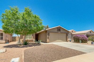 1416 E Augusta Avenue, Chandler, AZ 85249 - MLS#: 5787424