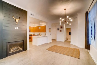 11640 N Tatum Boulevard Unit 1040, Phoenix, AZ 85028 - MLS#: 5787426