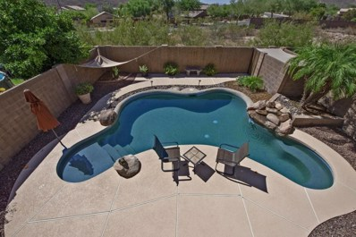 23218 N 22ND Place, Phoenix, AZ 85024 - MLS#: 5787427