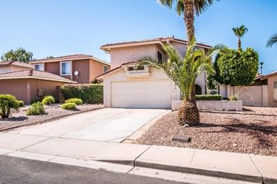 4614 E Piedmont Road, Phoenix, AZ 85044 - MLS#: 5787431