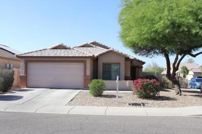 9306 W Riverside Avenue, Tolleson, AZ 85353 - MLS#: 5787441