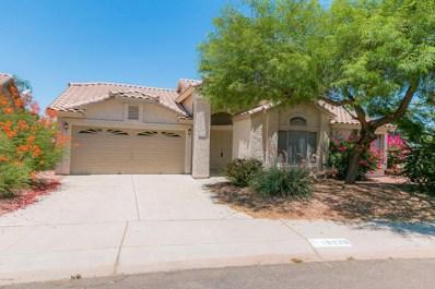 10938 Clear Water --, Goodyear, AZ 85338 - MLS#: 5787444