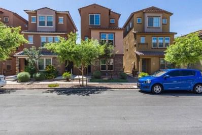 2028 N 77TH Lane, Phoenix, AZ 85035 - MLS#: 5787445
