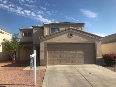 12314 W Sweetwater Avenue, El Mirage, AZ 85335 - MLS#: 5787455