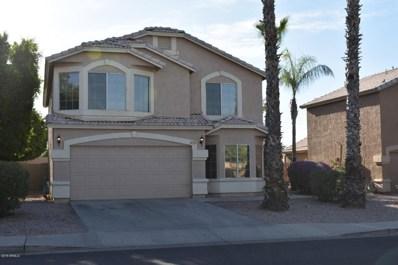 2733 S Ananea Street, Mesa, AZ 85209 - MLS#: 5787461