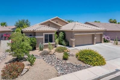2250 E Indian Wells Drive, Chandler, AZ 85249 - MLS#: 5787464