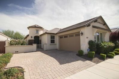 10733 E Hawk Avenue, Mesa, AZ 85212 - MLS#: 5787468