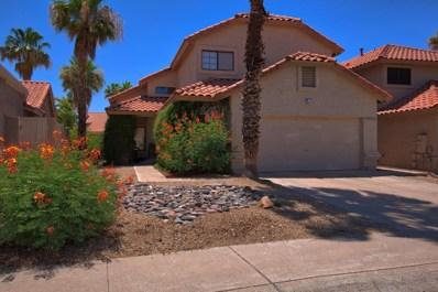 10355 E Sharon Drive, Scottsdale, AZ 85260 - MLS#: 5787473
