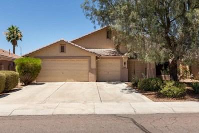 8608 W Mohave Street, Tolleson, AZ 85353 - MLS#: 5787474