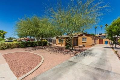 1438 E Granada Road, Phoenix, AZ 85006 - MLS#: 5787477