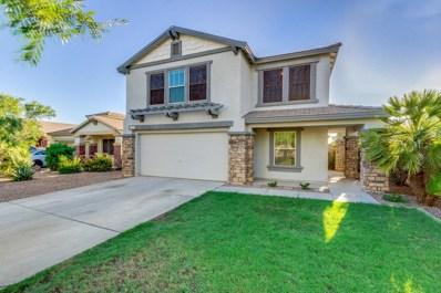 1402 S 119TH Lane, Avondale, AZ 85323 - MLS#: 5787478