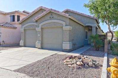 8410 W Salter Drive, Peoria, AZ 85382 - MLS#: 5787490