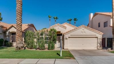 3105 S Laguna Drive, Chandler, AZ 85248 - MLS#: 5787499