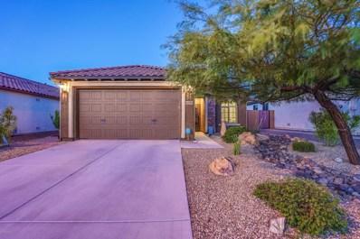 19709 N 260TH Lane, Buckeye, AZ 85396 - MLS#: 5787513